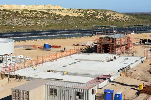 water-treatment-plant-30-april-2021-2628AF57138A-9E6B-16F6-C9DC-976D41D345E7.jpg