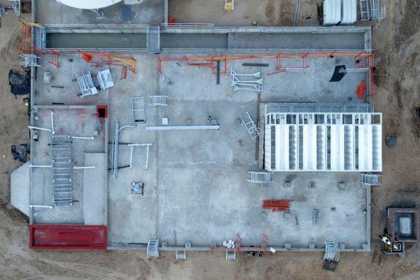 aerial-dsc-elandsfntn-31-may-2021-0035ECF21810-1FEE-D2E0-4C1E-25EEFBB2A76A.jpg