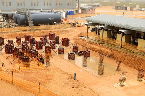 elandsfonein-construction-01F550614D-42E3-732B-110A-BBD7E2BCAEBC.jpg