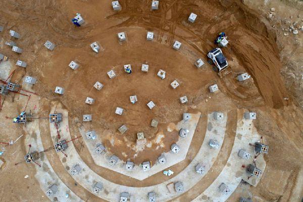 elandsfonein-construction-0655AA5121-E00C-6A57-2E07-EA7210CBCB70.jpg