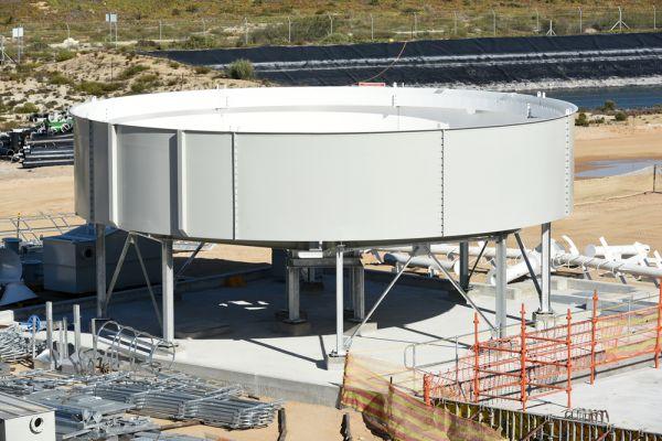 water-treatment-tickener-30-april-2021-26274B68EB3D-A9D3-048F-D74B-A90753170F6B.jpg